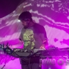 1310_animalcollective_0044