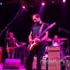 Doug Martsch, Steve Gere, & Jason Albertini  performing with Built To Spill at The Barrymore Theater in Madison, WI.