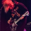 The Melvins Lite performing at The High New Saloon in Madison, WI. 09.20.2012