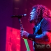 Testament performing at The Vic Theater in Chicago IL. 09.27.2012